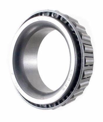 Bearing Factory Hub Wheel SKF High Temperature Bearing Steel L68149/L68110