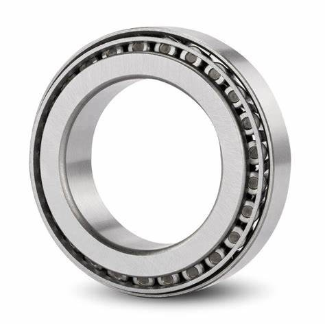 Tapered Roller Bearing(32004 32005 32006 32007 32008 32009 32010 32011 32012 32013 32014 32015 32016 32017 32018 32019 32020 32021 32022 32024 32026 32028)