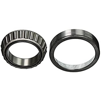 timken bearing 32303x tapered roller bearing 32303 timken