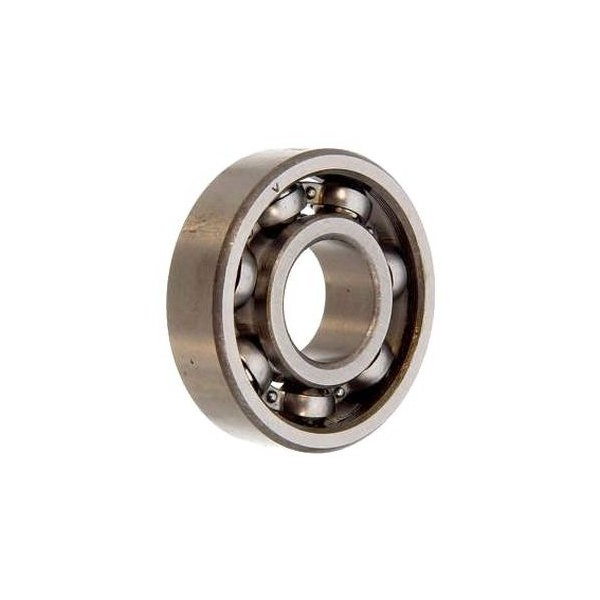 SKF 6203 open type machine car bearing