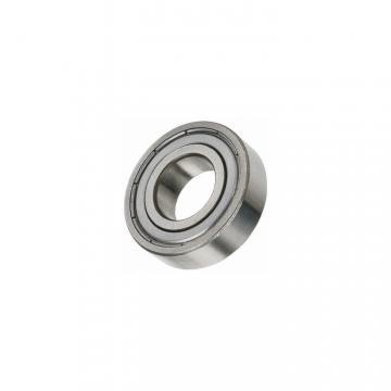 Precision 682xzz 2.5X6X2.6 L-625zz Metric Miniature Ball Bearing