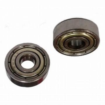 Small Ball Bearing Carbon 608zz 625zz 626zz for Window Roller