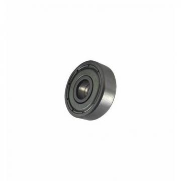 Factory Supply Miniature 695zz 626zz 625zz 608zz 6000zz Small Deep Groove Ball Bearing