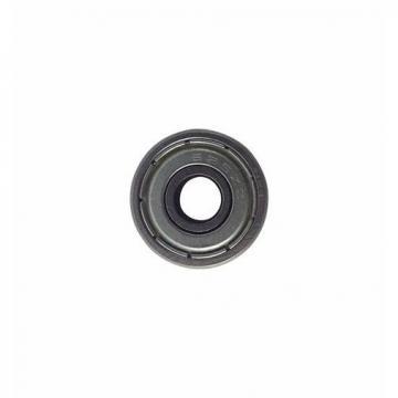 High Quality Bearing 625zz Window Roller 5*22.5*7.5mm