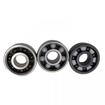 Imported Skateboard Bearing Ceramic Ball High Speed One Shaft 6 Bead Shaft Double Warped Long Plate Small Fish Plate 608 Bearing