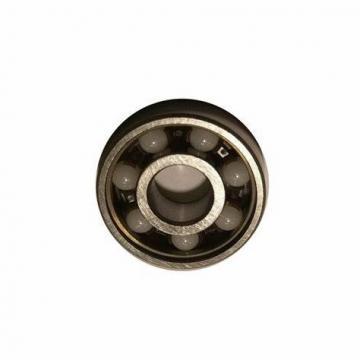 China Low Noise Ball Bearing 608 Ceramic Ball Bearing 608