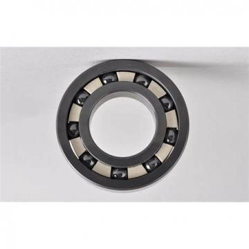 High Temperature Resistance High Speed Skateboard Full Ceramic Zro2 Ball Bearing 608