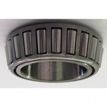 L68149/L68111 Taper Roller Bearing