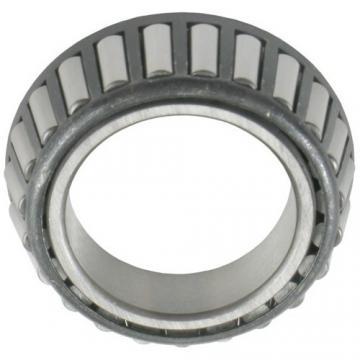 GM Koyo 96285525 L68149/11 Roller Bearing SKF Vkba3901 Wheel Bearing Kit for Chevrolet Daewoo