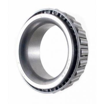 Timken NSK NTN Koyo Tapered Roller Bearing Rodamientos Set17 L68149/L68111 Auto Wheel Hub Spare Parts Bearing Made in China