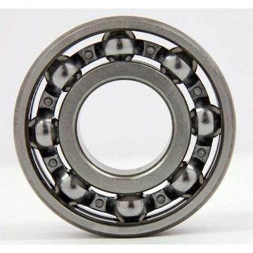 Big size pump spare part plain bearing 6211