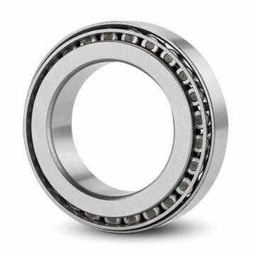 Taper/Tapered Roller Bearing 32005 32005X Large Stock Good Price