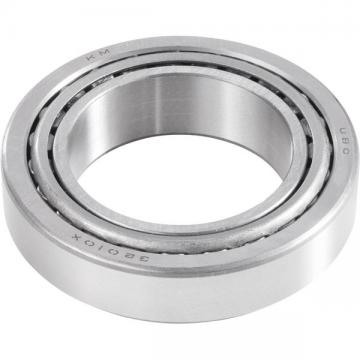 ISO Certificated Taper Roller Bearing with Market Price (32005)