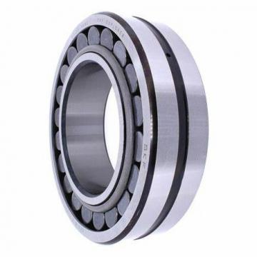 SKF/Timken/Koyo/NTN/NSK/Tfn Bearings/Ball Bearing/Roller Bearing/Needle Roller Bearing/Hub Bearing /Spherical Roller Bearing 22218 Mbc3/W33 23244cck/W33