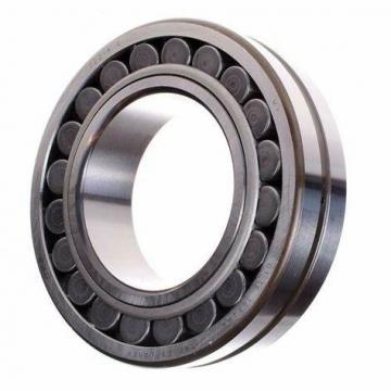 SKF NSK NTN Spherical Roller Bearings 22217 22218 22219 Bearing