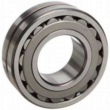 Mining Bearing Spherical Roller Bearing 22215 Mbw33 for Heavy Machines