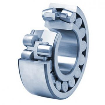 Good Quality Cylindrical Bore Spherical Roller Bearing 22215 22315