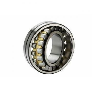 SKF 22215 Spherical Roller Bearing for Electric Motors