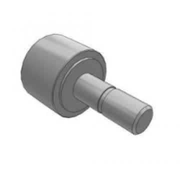 PPR Dark valve