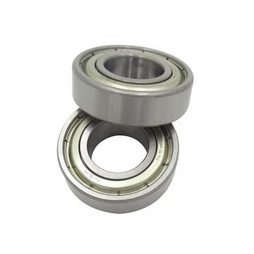 NSK/SKF Pricision Deep Groove Ball Bearing (6003)