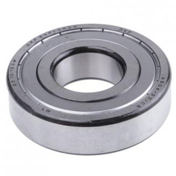 SKF Deep Groove Ball Bearing 6305zz 6306-2RS 6307