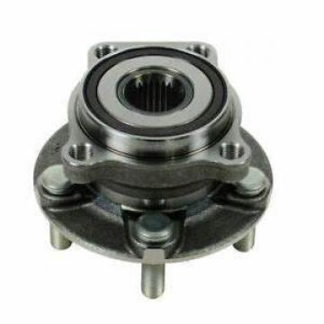 IC Part MH7203FA