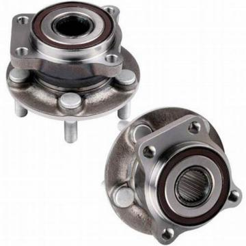 Hot sale ICL7663SACPA/SAIPA Brand new parts and original package