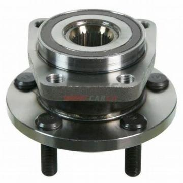 (Hot offer)T550HVN08.2 CTRL BD 55T23-C03