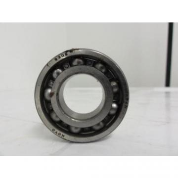 Good Quality & High Precision Deep Groove Ball Bearings Size 6905