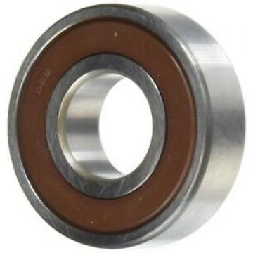 JAPAN NSK 33007 Taper Roller Bearing Machinery Bearing Size 35*62*21mm