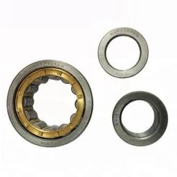 Original Japan 6201 NSK Deep groove ball bearing nsk 6201 DU bearings