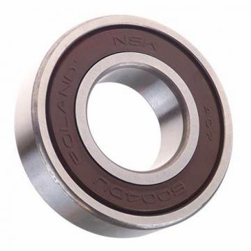NSK Deep groove ball bearing 608DDU 608DU 8*22*7mm High Speed Low Price Low Noise