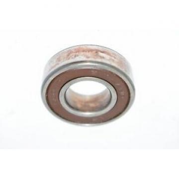 NSK 6206 deep groove ball bearing