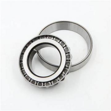 SKF Taper Roller Bearing 30210 30211 30212 30213 SKF Roller Bearing