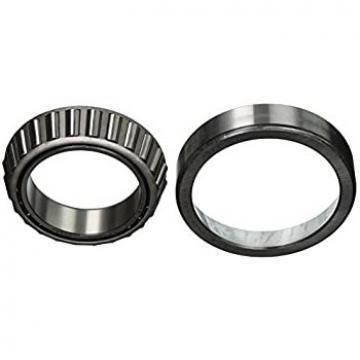 Low price bearing SET402 Inch Taper Roller Bearing