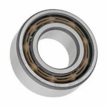 KR26 Cam Follower Needle Roller Stud Type Track Bearing Bolt 10mm skf needle roller bearing