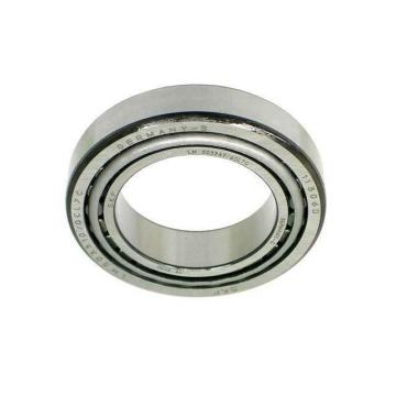 High Quality SKF Deep Groove Ball Bearing SKF Bearing 608ZZ