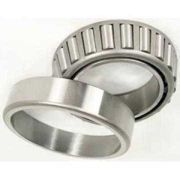 Low price TIMKEN Set403 594A Bearing Cone/592A Cup Inch tapered roller bearing