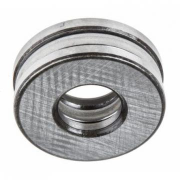 High load Double row taper roller bearings 782/773D bearing