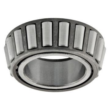 Timken taper roller bearing 3782/3720 SET406 bearing 3782/20