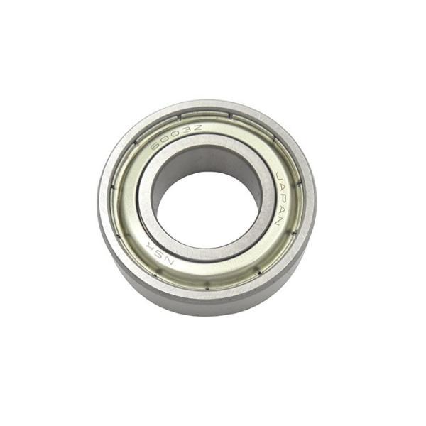 SKF Good Price China Supplier NSK SKF NTN Koyo Deep Groove Ball Bearings 6001 6003 6005 #1 image